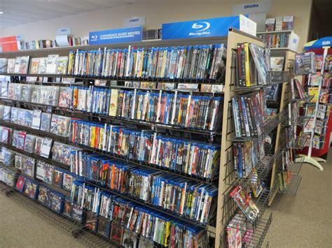best dvd store ben s zone
