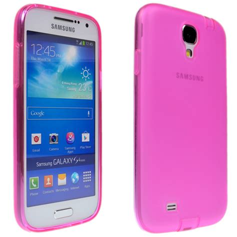 Silikon Samsung S4 Mini Samsung Gala samsung s4 prix les bons plans de micromonde