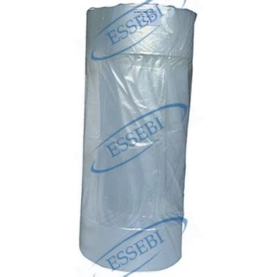 vendita piumoni vendita bobina plt pret piumoni microforata articoli per
