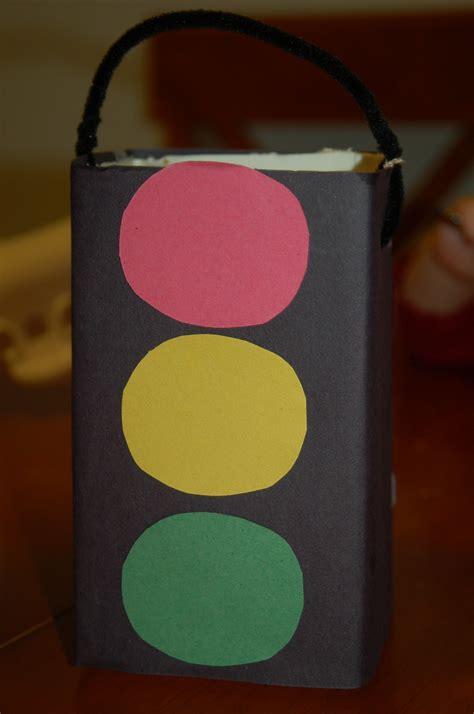 what makes light light your own traffic light car holder