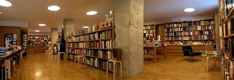 la libreria la librer 205 a librer 237 a gil