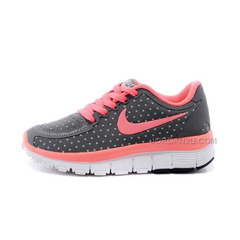 nike free running shoe 206 price 53 00 new air