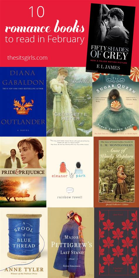 best to read best books for february best novels