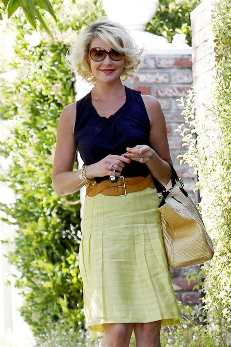 Style Katherine Heigl Fabsugar Want Need 4 by Katherine Heigl In Katherine Heigl Dressed For Summer Zimbio