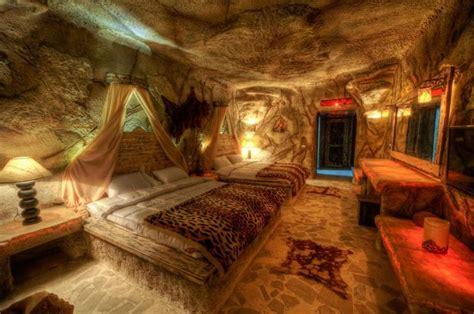 Turkey Maxi Golden caves resort 5