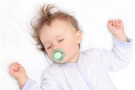 How To Get A Baby To Sleep In Their Crib by Sleep Sleep And More Sleep Connections