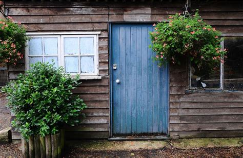 Best Place To Buy A Shed 10 Best Affordable Garden Sheds To Buy This Summer