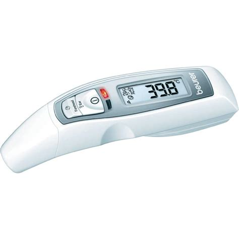 Thermometer Beurer ir fever thermometer beurer ft 70 from conrad electronic uk