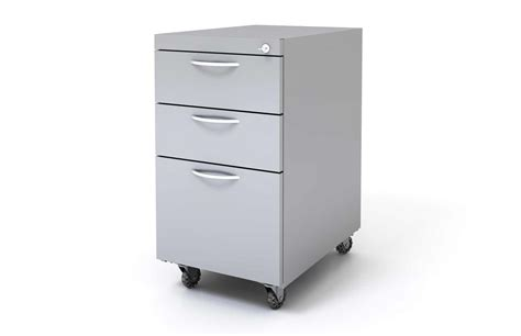 storage furniture for office used mobile office furniture recycling