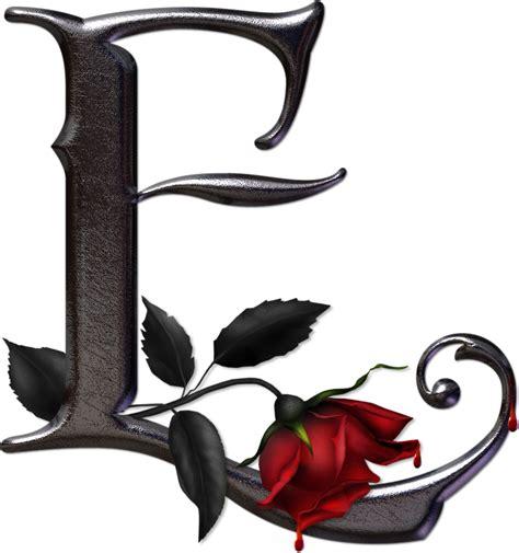 Imagenes De Letras Goticas Con Rosas | alfabeto g 243 tico con rosas rojas fondos de pantalla y