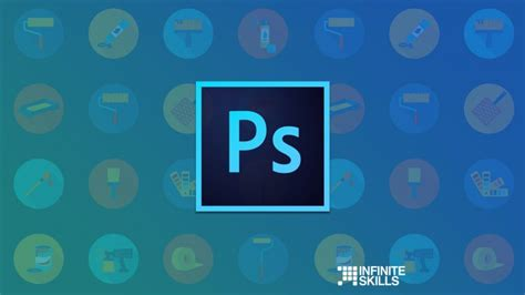 tutorial adobe photoshop elements 11 adobe photoshop elements 11 tutorial video infinite skills