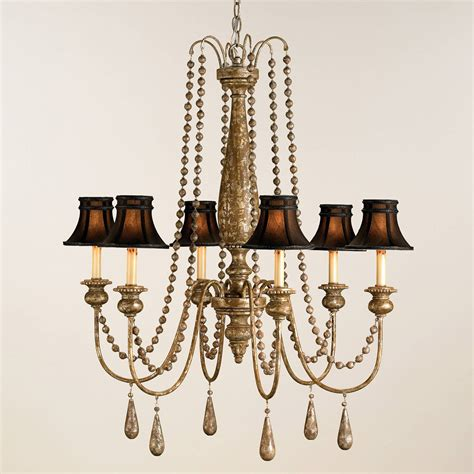 currey and company lighting currey and company 9254 eminence six light chandelier