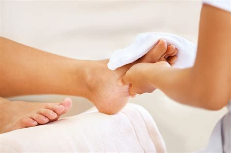 Foot Care by Foot Care In Diabeties Friska