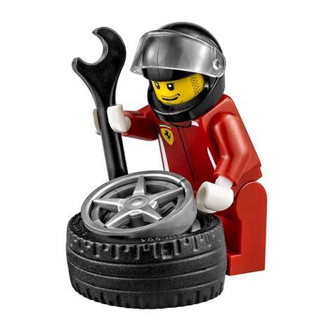 Ferrari Shop Berlin by Lego Speed Chions 75899 La Ferrari Miwarz Store Berlin