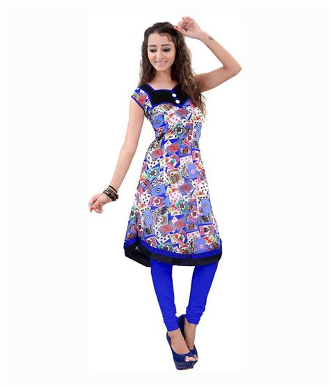 globus blue cotton knitted v neck kurti price in india buy globus blue cotton knitted v neck blacy blue chiffon printed v neck kurti price in india buy blacy blue chiffon printed v neck
