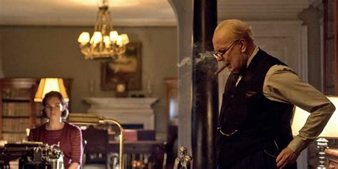 darkest hour everyman cinema darkest hour phoenix leicester tickets showtimes