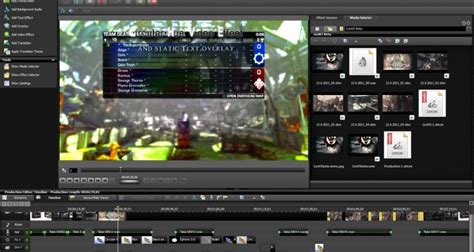 best recording software for pc all categories makevancouver