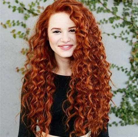 actress with red curly hair 501 best images about the red headed league on pinterest