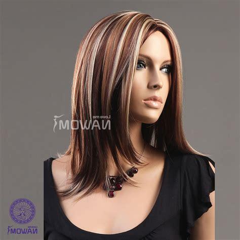 hairstyle ideas mid length 10 medium length hair color heaven women medium hairstyles