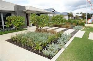 Front Garden Design Ideas Australia 86 Best Images About Gardens On Kangaroo Paw Shrubs And Ornamental Grasses