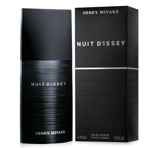 Issey Miyake Nuit Dissey issey miyake nuit d issey edt perfume for buy issey