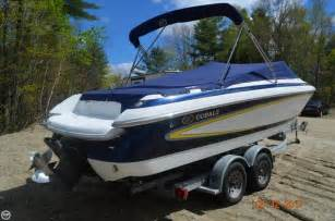 cobalt boats for sale maine 2001 used cobalt 246 bowrider boat for sale 25 000