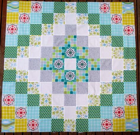 quilt pattern around the world trip around the world quilts pinterest