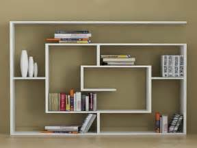 Unique Bookshelf Pdf Diy Unique Bookcase Plans Welding Bench Diy Woodideas