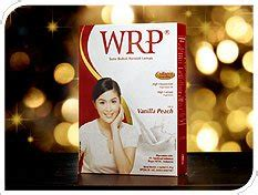 Wrp Collagen wrp milk low vanilla products indonesia wrp milk low vanilla supplier