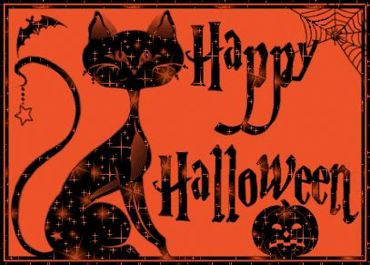 Happy Halloween Meme - halloween day october 31 mortalglobe