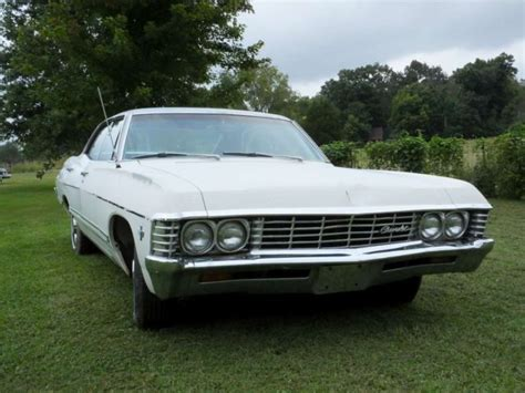 black 1967 impala for sale 1967 4 door chevy impalas for sale upcomingcarshq