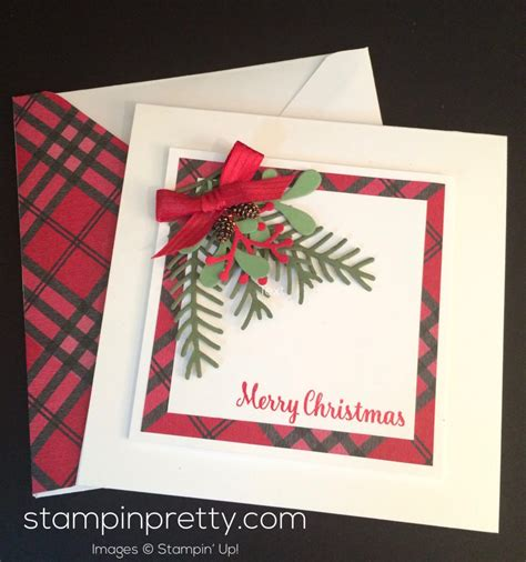 Holiday Gift Card Ideas - sunday september 20 2015 a la cards flurry of wishes good greetings holidays