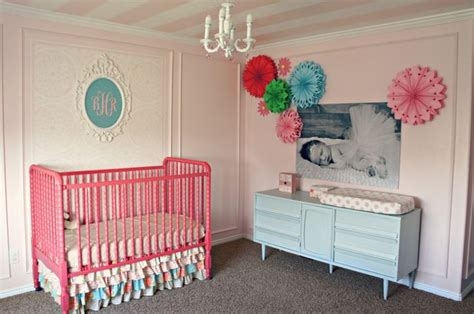 shabby chic nursery decor 110 best images about shabby chic nursery ideas on shabby chic nurseries iron crib