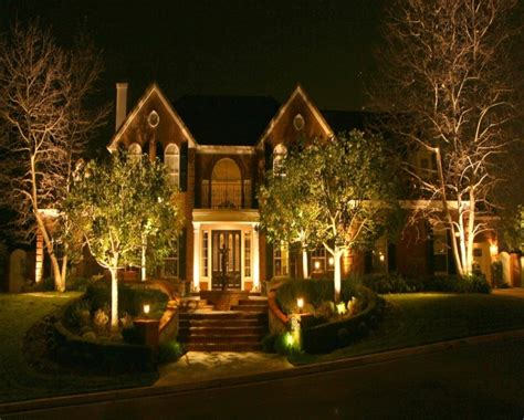 landscape lighting suppliers commercial outdoor landscape lighting led exterior wall lights oregonuforeview