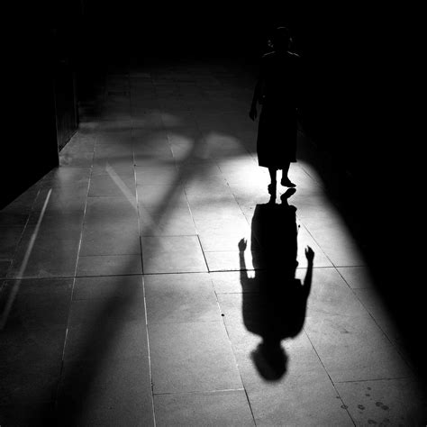 In Shadows drop shadow explore leuthard s photos on