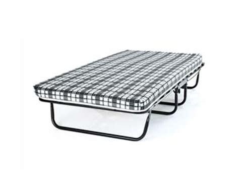 Foldable Mattress Sydney by Where To Buy Folding Bed Sydney