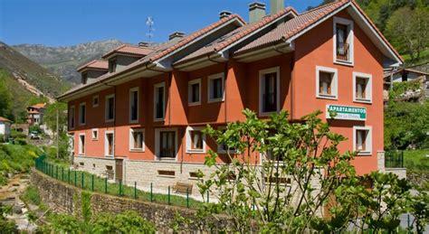 apartamentos puente de la molina alojamientos picos europa alojamientos picos europa