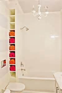 Bathroom Towel Storage Diy 20 Really Inspiring Diy Towel Storage Ideas For Every