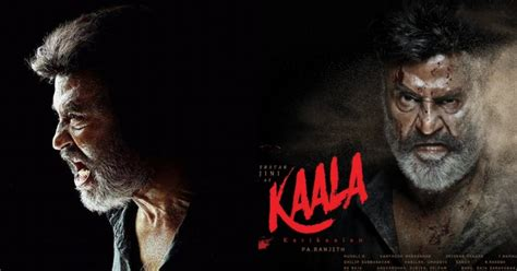 download film kala joko anwar రజ న కమల స న మ ల అక కడ న ష ద చ ర