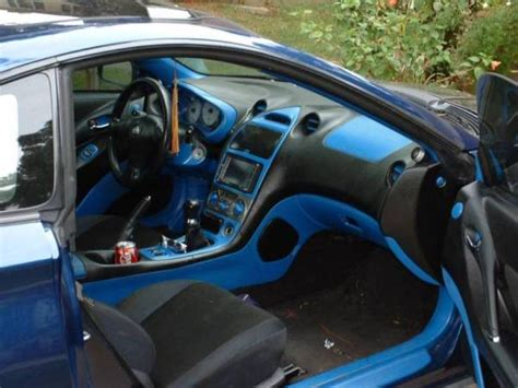 vinyl paint for car interior automotcarmagz
