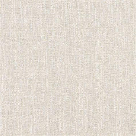 white sofa fabric white and beige multi shade textured drapery and