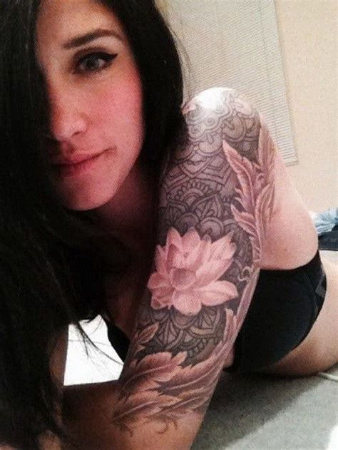 25 Best Ideas About Cool Half Sleeve Tattoos On Pinterest Weeping 30 Cool Arm Tattoos For