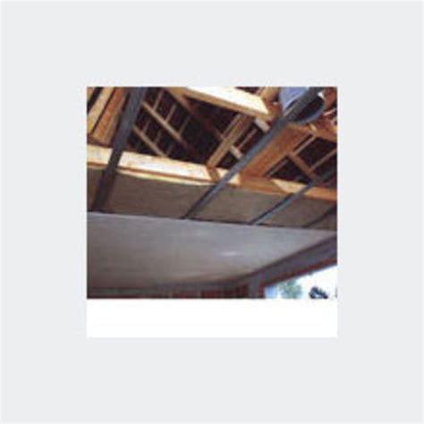 Ossature Placo Plafond by Plafond Non D 233 Montable Sur Ossature Invisible Placostil