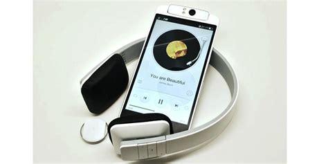 Hp Oppo Kamera Putar om wifi harga oppo n1 rp 6 999 000 til memikat dengan kamera putar quadcore dan os jelly bean