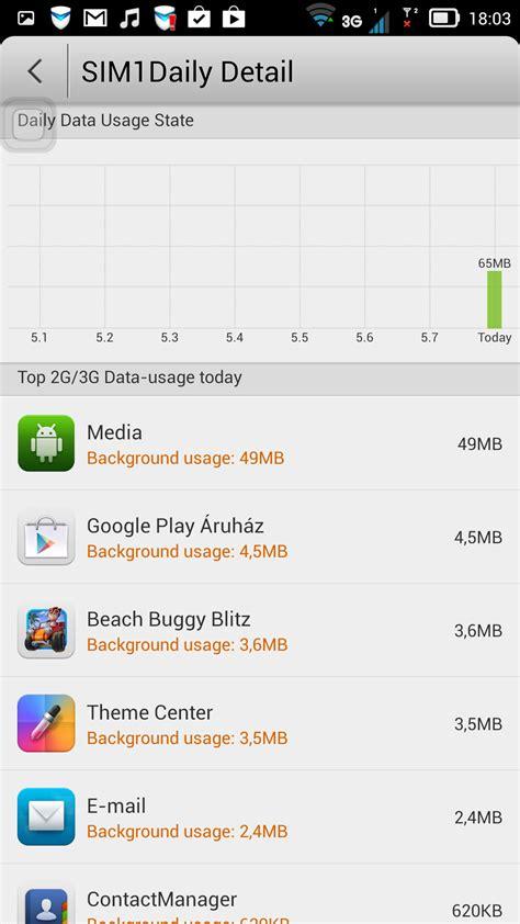 themes lenovo k920 lenovo vibe z j 243 nektek oda 225 t mobilarena okostelefon teszt