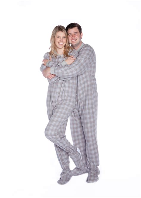 drop seat pajamas for family 109c 20bf424 20med jpg