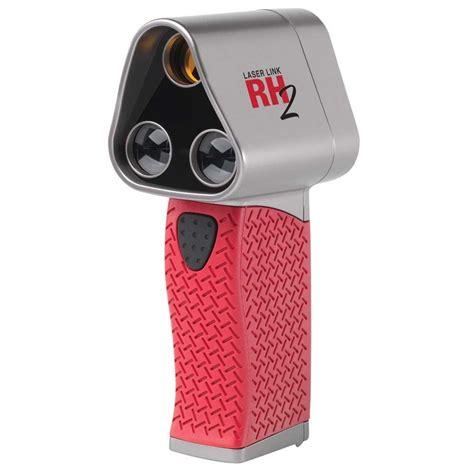 rangefinder digital leupold golf range finders laser digital rangefinders