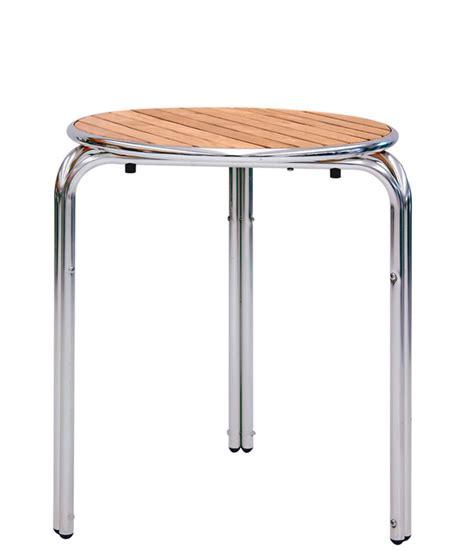 tavoli da interno tavoli da interno tavoli per interni ed esterni tavolo