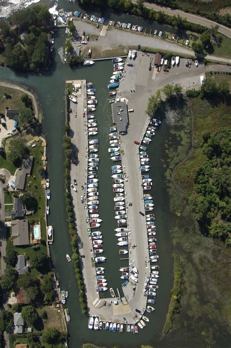 boat club contact number elba mar boat club in grosse ile mi united states