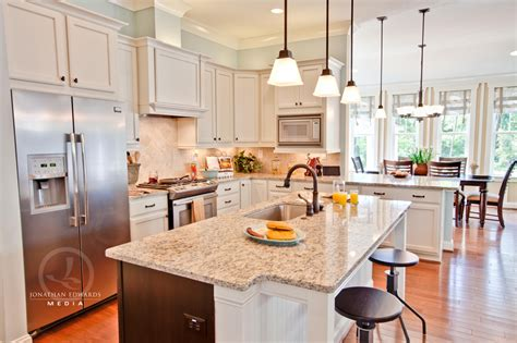 kitchen lighting collections progress lighting lighting trends our homebuilders love